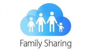 Elérhető a Family Sharing opció az App Store-ban