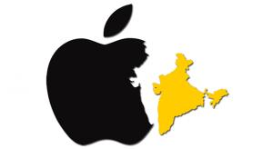 Indiában sokan választják az öreg 4S-t az újabb Androidos telefonok helyett