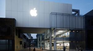 Kína letiltotta intézményeit az Apple termékekről