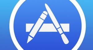Újabb rekordot ért el az App Store
