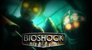 Megjelent a Bioshock iOS-re!