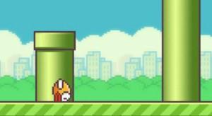 Újra elérhető a Flappy Bird