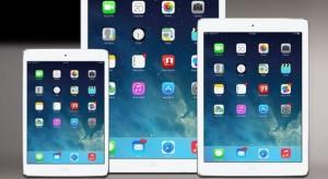 13 hüvelykes iPad? Kinek? De legfőképp minek?
