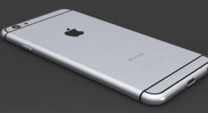 25 millió iPhone 6-ot gyárt le idén a Pegatron