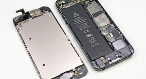 iPhone 5 akksi-csereprogramot indít az Apple