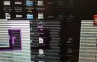 Dagad a botrány a 2011-es MacBook Pro-k GPU-i kapcsán