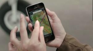 Álmok – a legújabb iPhone 5S reklám egy percben