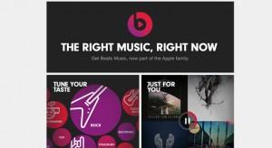 Tovább promózza a Beats Music-ot az Apple