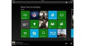 Hamarosan iOS-re streamelhetjük az Xbox One tartalmakat