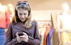 Hétszer aktívabbak az iOS felhasználók Androidos társaiknál