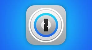 App Store leárazások – 09.18
