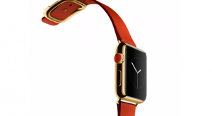 Az Apple nem elégedett a Watch egynapos üzemidejével