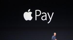 Beintett az Apple Paynek a Best Buy és a Walmart