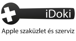 Dolgoznál az iDokinál? Itt a lehetőség!