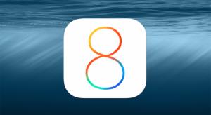 Íme az iOS 8 top 20 funkciója