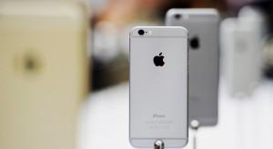 Több hónapos csúszással kaphatják meg az iPhone 6-ot a kínaiak