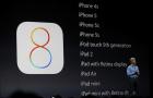 Ó testvér, merre visz az utad? – Az iPhone 4s és az iOS 8