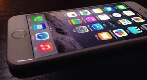 Felkerült az első tesztvideó az iPhone 6-ról