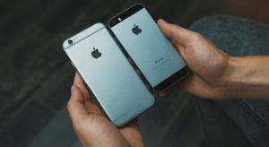 Tokenizációval lehet még biztonságosabb a mobilfizetés