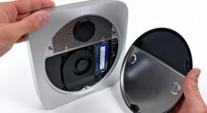 Októberben érkezhet meg az új Mac Mini