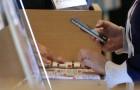 Bloomberg: Biztos, hogy jön a mobilfizetési rendszer