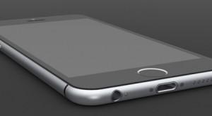 Videós összehasonlító az összeszerelt iPhone 6-ról és 5S-ről