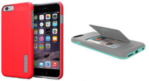 Rekordmennyiségű iPhone 6 kiegészítőt adtak el 2 hét alatt