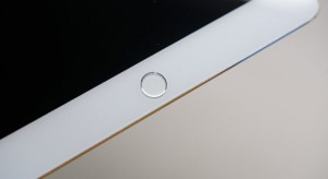 Ilyen lesz az új iPad Air?