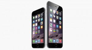 Felgyorsult az iPhone 6 Plus gyártása