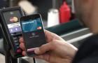Újabb szolgáltatásokkal bővítené ki az iPhone 6 NFC lehetőségeit az Apple