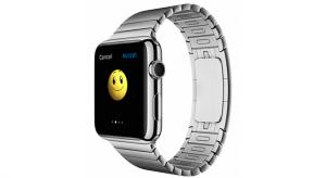 Februárban érkezhet az Apple Watch