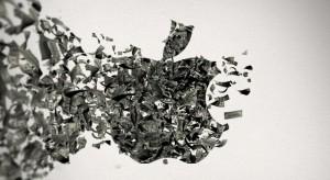 2014 Q4 pénzügyi eredmények: újabb rekordot döntött az Apple