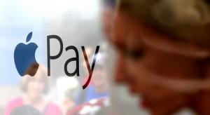 Bírságol az MCX, ha partnerei el merik fogadni az Apple Payt