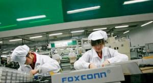 Több megrendelésre számít a Foxconn