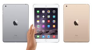 Apple October Event 2014 összefoglaló
