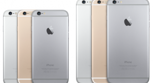 Itt vannak az árak – előrendelhetőek itthon is az új telefonok
