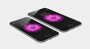 Megvan a hazai iPhone 6 dátum: Október 31.