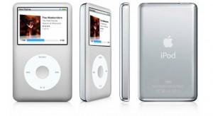 Tim mesélt az iPod Classic esetéről