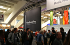 A 2015-ös Macworld Expo is elmarad
