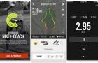 Végre HealthKit-kompatibilis a Nike+ Running