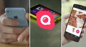 Skype Qik – a Snapchat méltó ellenfele