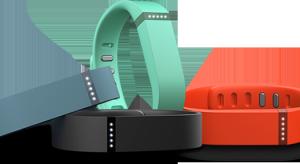 Megszünteti a Fitbit forgalmazását az Apple
