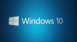 OS X féle gesztusokat mutatott be a Microsoft