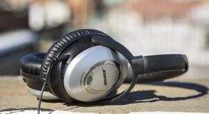 Az Apple nem értékesíti tovább a Bose termékeket