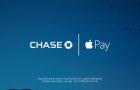 Hangulatos az új Apple Pay reklám
