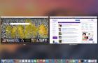 Bing-re vagy Yahoo-ra válthat jövőre az Apple