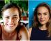 Újabb főszereplő a Jobs film kapcsán: Natalie Portman