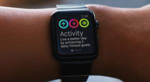Végleg dobta a Fitbit termékeket az Apple