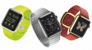 Az Apple kiadta a WatchKit-et a fejlesztők számára
