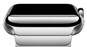 Lassan indul az Apple Watch gyártása